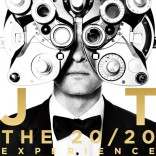 7x21-JustinTimberlake-The2020Experience